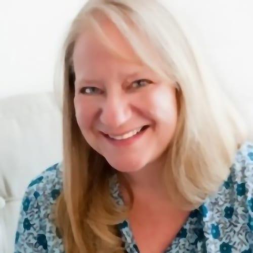 Amanda Smith, LCSW